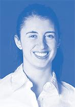 Adriana Avellis