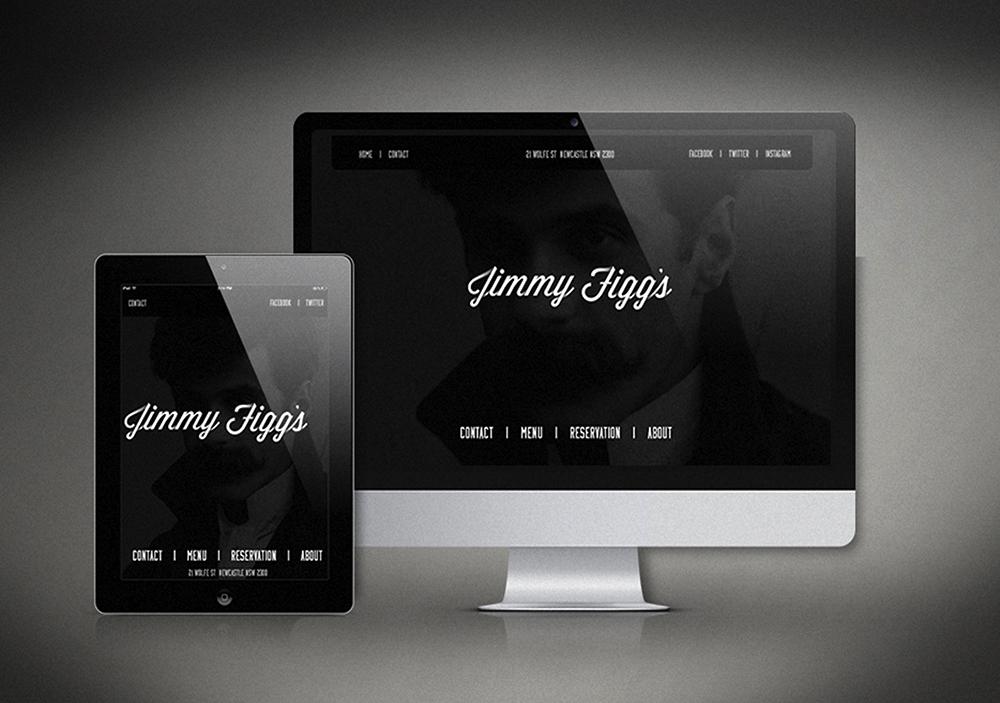 Blomley_Sam_website_8