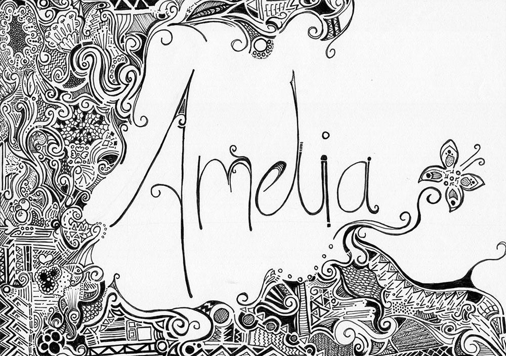 Gould_Amelia_Website_3