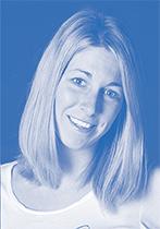 Jessica CoddringtonUnknown7