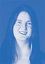 Katelyn Hague