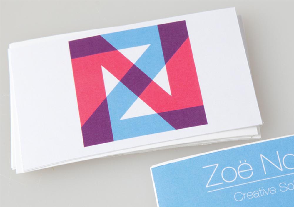 Nowak_Zoe_Website_6