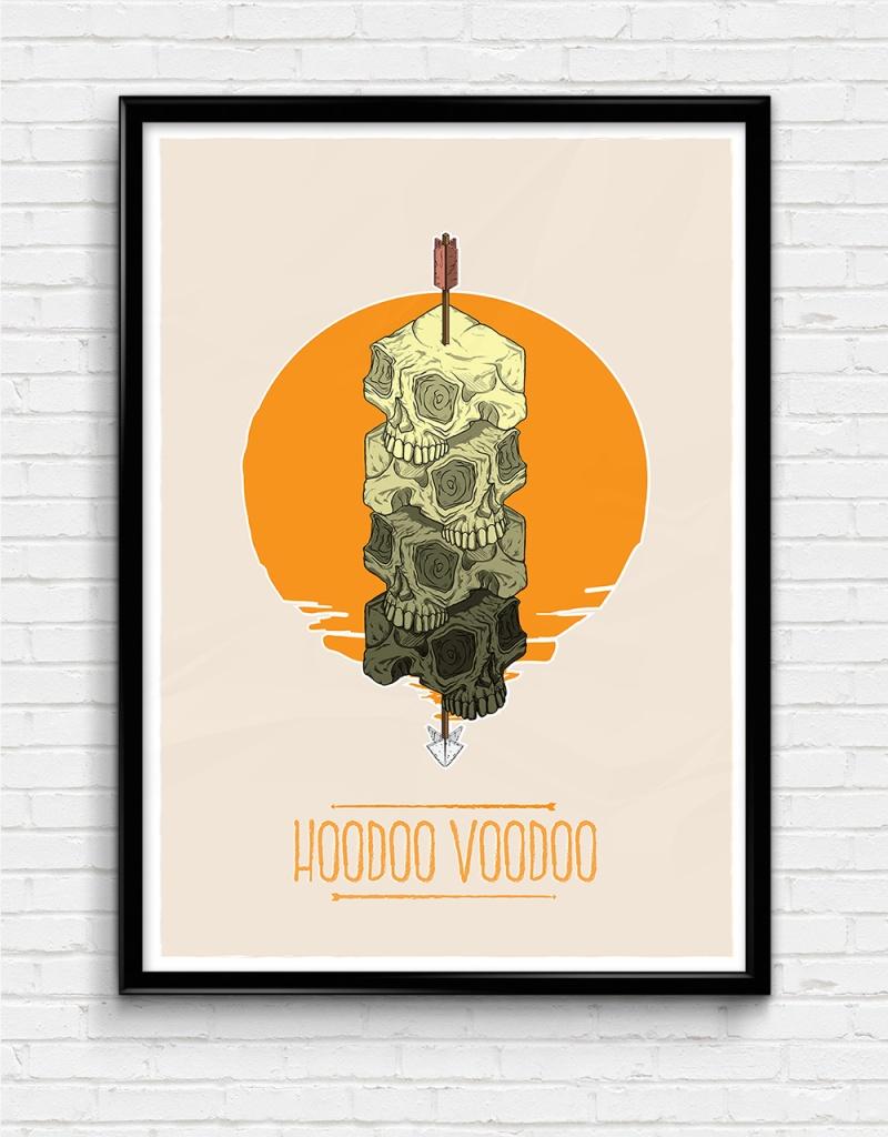Roach_Robyn_HooDoo-Voodoo_1
