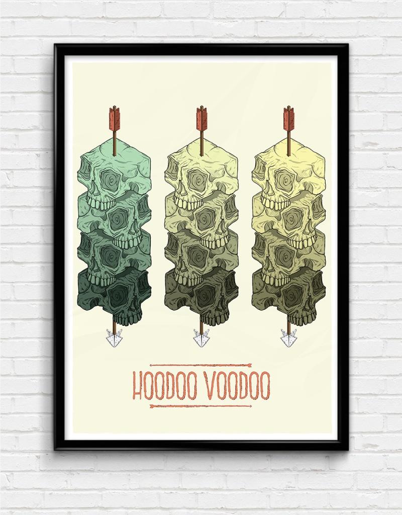 Roach_Robyn_HooDoo-Voodoo_2