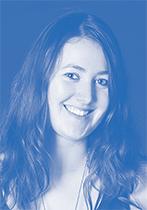 Sarah BelcherUnknown8